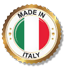 made-in-italy_fabricatore_2